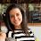 Christine Ghossoub's profile photo