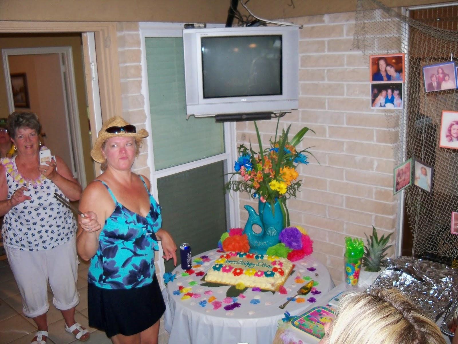 Dianes 50th Birthday - 116_3111.JPG