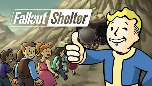 Fallout Shelter IPA