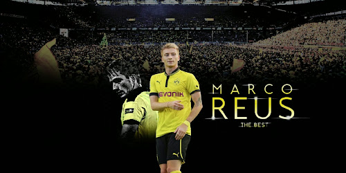 marco reus arsenal