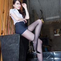 [Beautyleg]2015-09-09 No.1184 Alice 0029.jpg