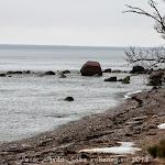 2014.04.13 Paldiski Elamusretk - AS20140413PALDISKI_080S.JPG