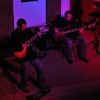jazzklub-57.jpg