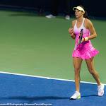 Caroline Garcia - Dubai Duty Free Tennis Championships 2015 -DSC_3371.jpg