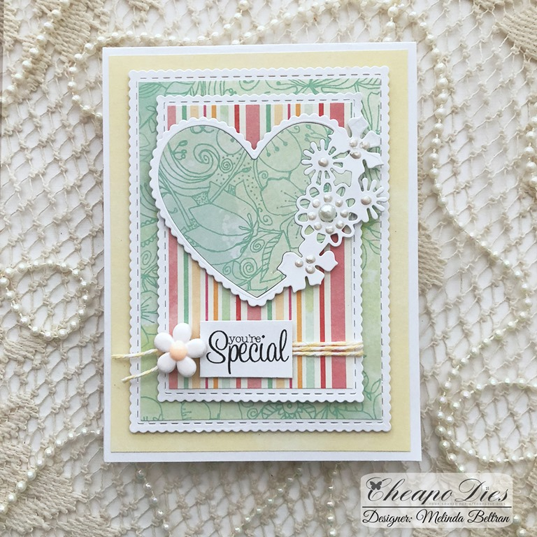 [youre+special+heart+die+card%5B5%5D]
