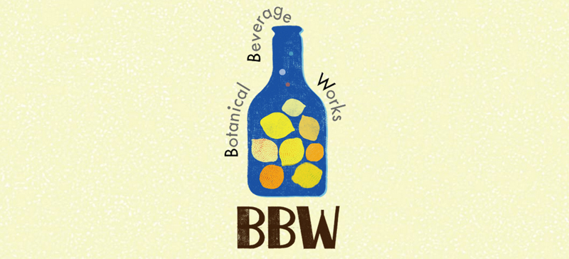 Botanical Beverage Works