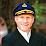 Captain Ron's profile photo