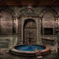 5nGames - Can You Escape Castle Prison