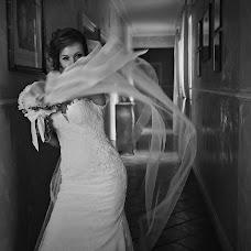 Wedding photographer Lello Chiappetta (lellochiappetta). Photo of 14.03.2018