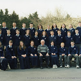2004_class photo_Lalemant_2nd_year.jpg