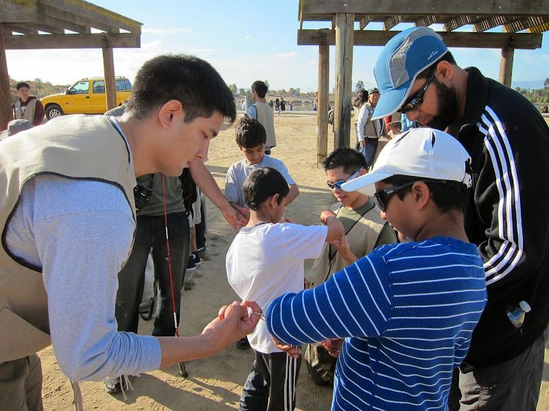 2012-10 Kids Fishing Day - IMG_0207.JPG