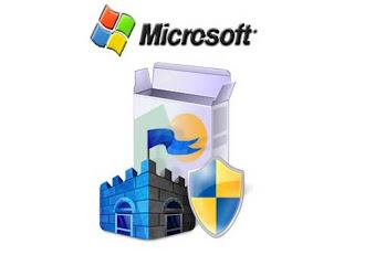 Microsoft se defiende del nuevo suspenso AV para Security Essentials