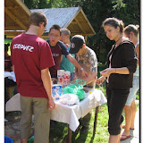 Kisnull tábor 2006 - image085.jpg