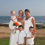 Gay Wedding Gallery - 301213_10150285208137235_4940986_n.jpg