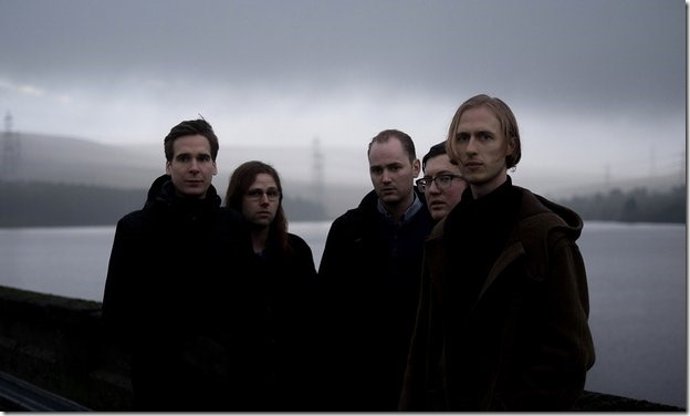 eagulls band 01