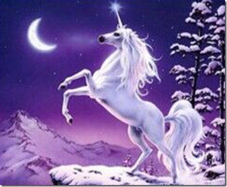 unicornio buscoimagenes com (5)