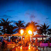 Dream-Beach-Club-022.jpg