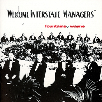 Interstatemanagers