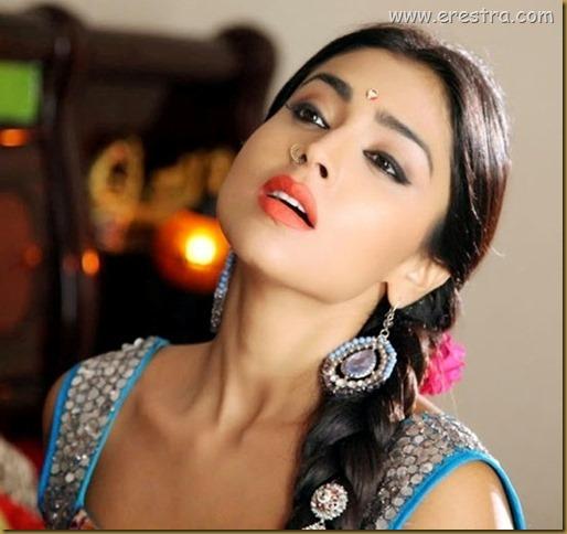 Shriya (3)