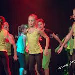 fsd-belledonna-show-2015-411.jpg