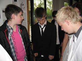 2009 Munkevænget og Dyrehaveskolen 035.jpg