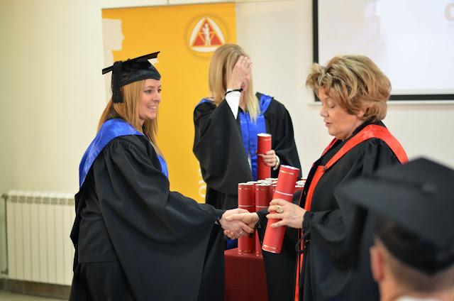 Dodela diploma, 25.12.2014. - DSC_2744.JPG