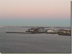 20160103_Lady Liberty (Small)