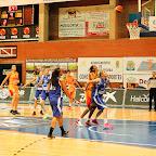 Baloncesto femenino Selicones España-Finlandia 2013 240520137644.jpg
