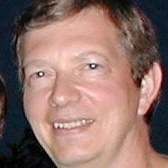 Jim Lieb