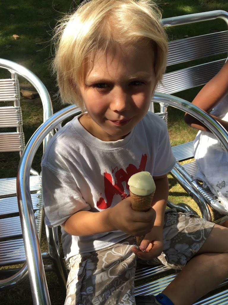 De Knetters gaan leren hoe je ijsjes maakt. - IMG_4670.JPG