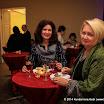 Õpetajate ja kultuuritöötajate tänuõhtu @ Kunda Klubi www.kundalinnaklubi.ee 22.jpg