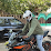 Tameem Ahad's profile photo