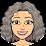 Hilary Maybaum's profile photo