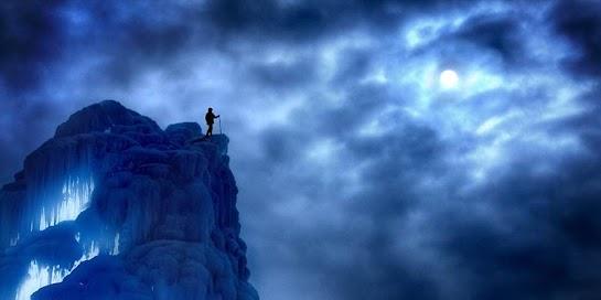 Có quyền lực mà thiếu khôn ngoan thì ...