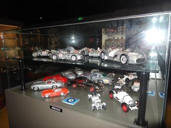 2018.07.02-072 maquettes Mercedes