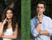 La reunión de Selena Gomez y David Henrie que no estábamos esperando