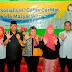 Pemda Sukabumi Himbau Masyarakat Cerdas Gunakan Obat