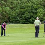 Tica golf 094.jpg