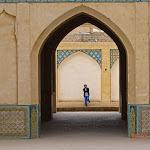 Iran Edits (134 of 1090).jpg