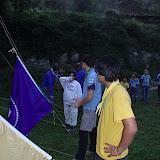 Sortida Passes 2010 - PA020140.JPG