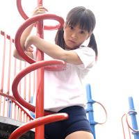 [DGC] 2007.11 - No.504 - Kana Moriyama (森山花奈) 001.jpg