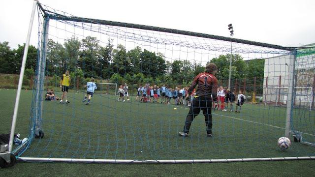 Wielki Finał Ligi Dzielnic Południowych 2010/2011 - final127.JPG