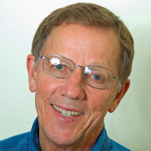 Steve Sinner