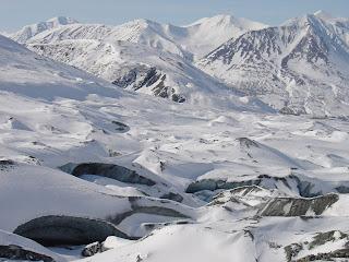 canwell glacier 2006 010