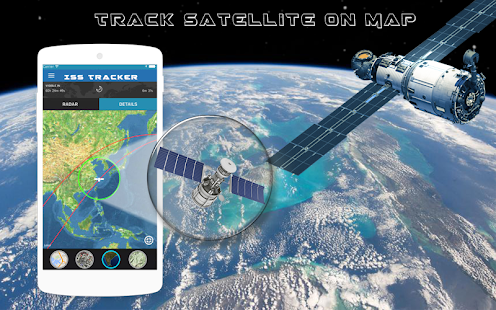 3d iss satellite finder find global gps world map apps on google play screenshot image gumiabroncs Images