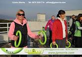 Smovey16Nov13 013.JPG