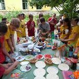 Kisnull tábor 2013 - image008.jpg