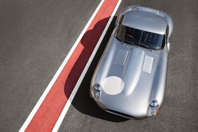 Jaguar Lightweight E-Types Intrigue_06