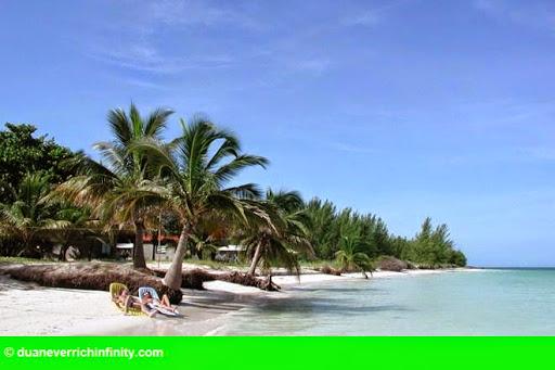 Hình 1: Tập đoàn Accor xây dựng khách sạn hạng sang tại Cuba