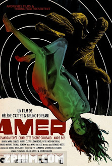 Mái Nhà Xưa - Amer (2009) Poster